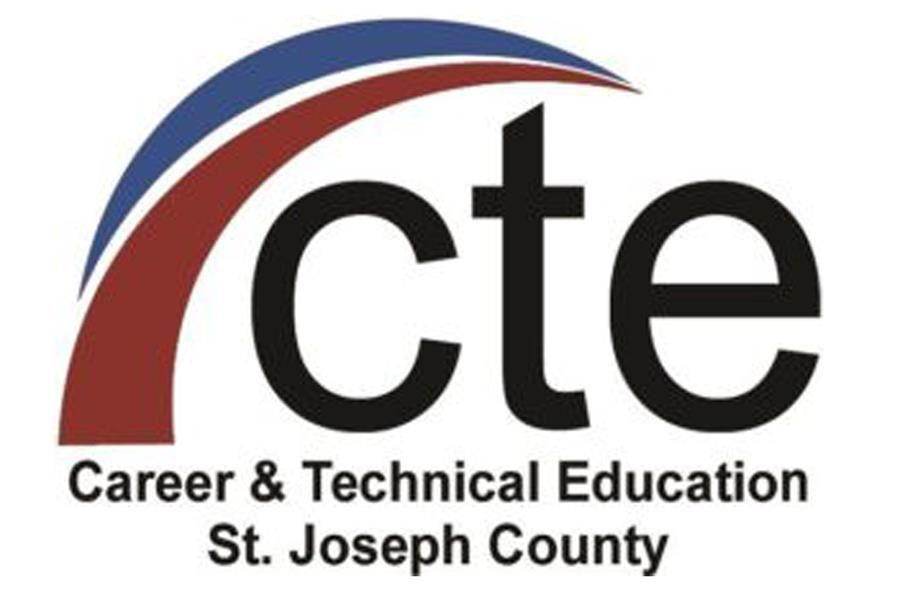 CTE Students of the Quarter