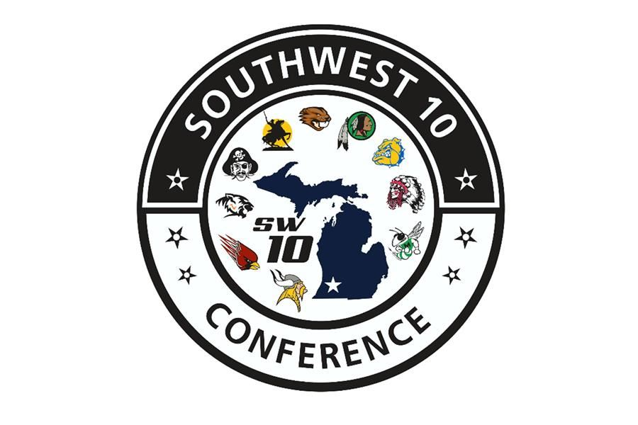Southwest 10 Conference Championships